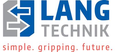 Lang Technik